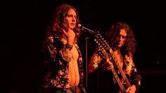 #80er,Boot-Led-Zeppelin,Bootledzeppelin,Hard #Rock,#Hardrock,Jesse Smith,jimmy page,John Bonham,John Paul Jones,Led Zeppelin,Led Zeppelin Tribute,Ra...,Robert Plant,#Rock Musik,#Saarland,tribute band Boot Led Zeppelin Promo #2016 - http://sound.saar.city/?p=14325