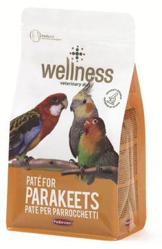 Patè #Wellness di Padovan