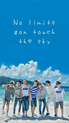 Download IKON Wallpaper by ikonnect_ - 89 - Free on ZEDGE™ now. Browse millions of popular ikon Wallpapers and Ringtones on Zedge and personalize your phone to suit you. Browse our content now and free your phone Blue Aesthetic, Kpop Aesthetic, Bobby, Ikon Member, Yg Entertaiment, Ikon Kpop, Fandom Kpop, Ikon Debut, Ikon Wallpaper