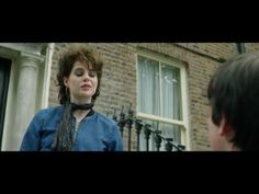 Adam Levine - Go Now (Video Music).   #AdamLevine present the song for the film #SingStreet: Listen here #GoNow