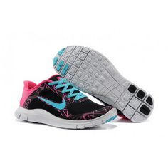 promo code 79f20 561ee Cheap Nike Running Shoes For Sale Online   Discount Nike Jordan Shoes Outlet  Store - Buy Nike Shoes Online