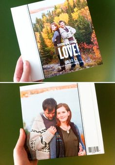 cover-Shutterfly-wedding-guest-book-1