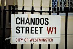 http://www.chandoshouse.co.uk/