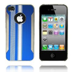 Iphone 4 Cases, Iphone 4s, Cell Phone Cases, 4s Cases, Display Screen, Cell Phone Accessories, Cool Stuff, Stuff To Buy, Smartphone