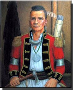 Very little is known about Chief Blue Jacket's early life, prior to his appearance in historical records beginning in 1773. John Sugden analyzes scores of records and draws conclusions about the la...