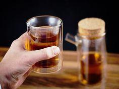 Kohezi Paul Loebach - Ora Teapot and Teacups 11