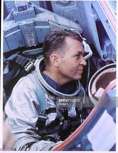 nasa astronaut elliott - Google Search