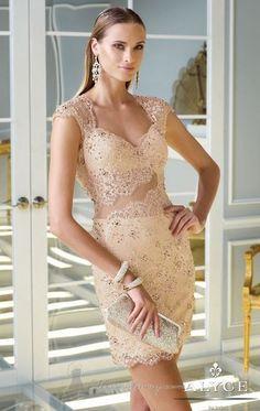en şık abiye modelleri #abiyeler #gece elbiseleri #moda #trendler #party dresses #moda elbiseler