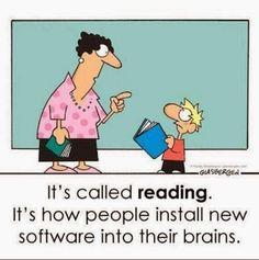 Lehren heißt, sich auf die Denkwelt des Lerners einzulassen.  ;)