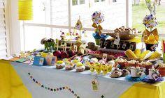 http://mdemulher.abril.com.br/casa/fotos/decoracao/decoracao-festa-junina-627229.shtml?origem=especial-festa-junina#20