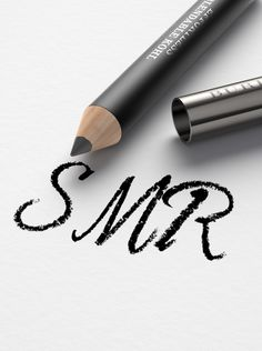 A personalised pin for SMR. Written in Effortless Blendable Kohl, a versatile, intensely-pigmented crayon that can be used as a kohl, eyeliner, and smokey eye pencil. Sign up now to get your own personalised Pinterest board with beauty tips, tricks and inspiration.