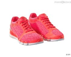 Adidas Boost My Run