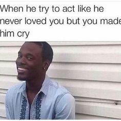 lustiga dating en liners