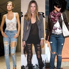 women's fashions - Google Search