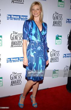 Amy Smart, Lily Pulitzer, Awards, Dresses, Fashion, Vestidos, Moda, Fashion Styles, Dress