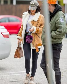 """285 Likes, 4 Comments - Kylie Jenner Updates (@kylie.pix) on Instagram: """"Kylie Jenner out and about in Los Angeles, CA 5/5/16 #kylie #kingky #kingkylie #kyliejenner #tyga…"""""""