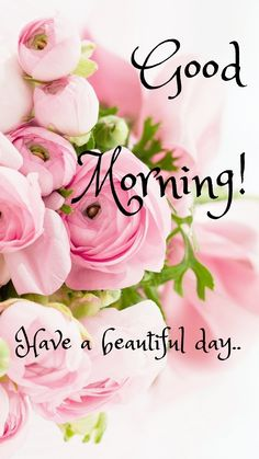 Happy Good Morning Images, Good Morning Gift, Good Morning Flowers Pictures, Good Morning Beautiful Flowers, Good Morning Coffee, Good Morning Picture, Good Morning Messages, Good Morning Greetings, Morning Pictures
