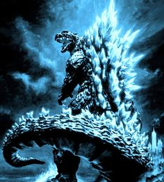 Google Image Result for http://images.wikia.com/non-aliencreatures/images/c/cf/Godzilla.jpg