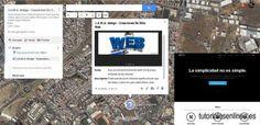J.A.M.A. Creaciones Y Diseños De Sitio Webs