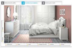 Planificar la decoración de una casa: programas útiles