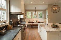 farmhouse-style-home-remodel-richardson-architects-05-1-kindesign