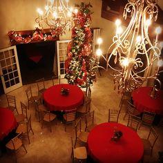 Southern Weddings, Christmas Tree, Mansions, Holiday Decor, Home Decor, Mansion Houses, Homemade Home Decor, Manor Houses, Xmas Tree