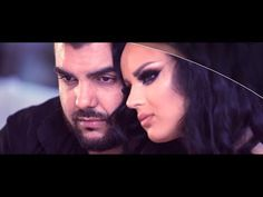 Cristi Mega - Casablanca (Cover / Official Track) - YouTube Fantasy Band, Music Covers, Casablanca, New Music, Track, Entertainment, Youtube, Runway, Truck
