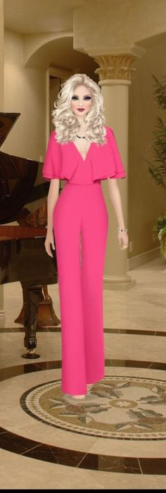 Formal Tops, Covet Fashion Games, Barbie Dress, Divas, Aurora Sleeping Beauty, Suits, Illustration, Clothes, Dresses