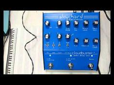 Skychord Cloudbuster - $375