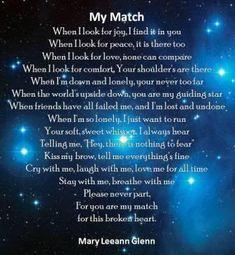 love poem - See this image on Photobucket.