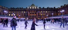 Somerset ice skating - Times and Tickets