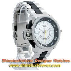 Designer watches huge collection are now available at www.shineluxforever.com, visit now !