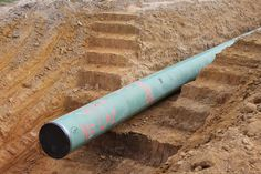 """Steps to the """"Big Dig"""" in Southside Virginia"""
