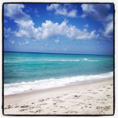 Panama city beach, FL~This is the most beautiful beach, i have never seen another one like it