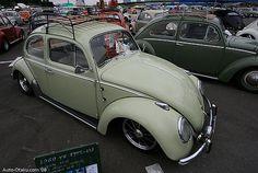 Street VW's Jamboree (155 of 225) | Mike Garrett | Flickr
