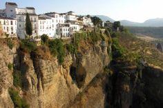 Una ruta en coche para enamorarse de Toscana (por 20 pueblos que se pasan de bonitos)
