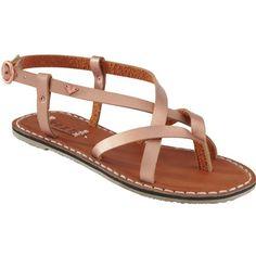 RoxyChickadee Sandal - Women's