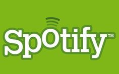 Spotify Crack Mod APK 2017 Serial Key Free Spotify crack-is also a Musical application. You can listen and discover new offline unlimited songs on your Android phone through this app. Spotify Music is now free of cost for your mobile and tablet. Spotify Premium Free, Playlists, Karaoke, Spotify Download, Musica Spotify, Musica Online, A State Of Trance, Cult, Brazil