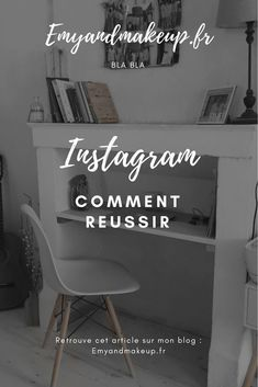 Conseils-astuces-instagram-followers-visibilité-trafic Booster Instagram, Instagram Pro, Facebook Instagram, Facebook Marketing, Social Media Marketing, Sentiment Analysis, Site Wordpress, Community Manager, Sons