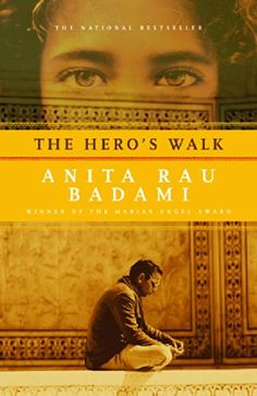 The Hero's Walk by Anita Rau Badami https://www.amazon.ca/dp/0676973604/ref=cm_sw_r_pi_dp_xcayxb19XM4VZ