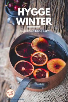 21 Fun & Cozy Ways Hygge Will Help You To Survive Winter - Winter Hygge Life: 21 Ways to be happy & content this winter. Do you know hygge, the Danish concept - Hygge Christmas, 3d Christmas, Slow Living, Cozy Living, Living Rich, Konmari, What Is Hygge, Winter Hacks, Winter Tips