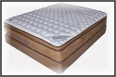 Top Of The Line Mattresses Pillow Mattressmattress Padgel