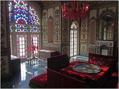 orsi windows 1,Iran