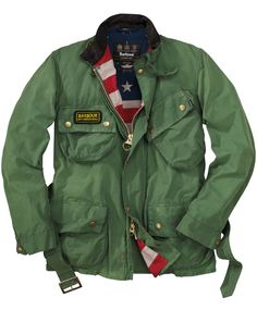 just found this steve mcqueen military fatigue jacket. Black Bedroom Furniture Sets. Home Design Ideas
