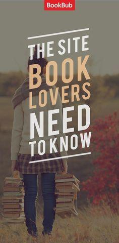 A mi me gusta leer un libros en me pasatiempo.