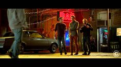Horrrible Bosses 2 #HorrribleBosses2 #QuieroMataraMiJefe2  #Trailer #Subtitulado