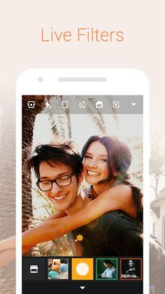 Z Camera VIP v2.32 build (88)   Z Camera VIP v2.32 build (88)Requirements:4.0.3Overview:Z Camera: Best App of 2015 on Google Play in 75 countries!  Whenever wherever snap! Z Camera is freaky fast!  Gestures: Just one swipe to switch between photo and video. Endless possibilities are at your fingertips.  Live filter: Colorful lives wonderful memories Z Camera captures it all with massive live filters.  Photo editor: Various photo editors for your selection. Make your statement with your own…
