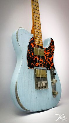 Palir Titan Sonic Blue #1 HEAR MY GUITAR PLAYING ON MY LATEST SONG RIGHT HERE https://www.reverbnation.com/billbront/song/24902879-its-nearly-christmastime