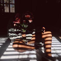 "9 Likes, 1 Comments - zoey (@zmaphotography) on Instagram: ""11.25.17 taken by my sister concept by me #vscocam #vsco #vscocamgram #vscocamfullpack #flowers…"""