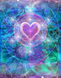 Listen to your heart. Love is the greatest healer.   It has the capacity to balance and heal your emotions   Which in turn will heal you physically.   Trust in the power of love to guide you   And your life will magically transform.   Healing is occurring now ~♥~
